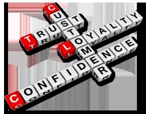 loyalty2.png